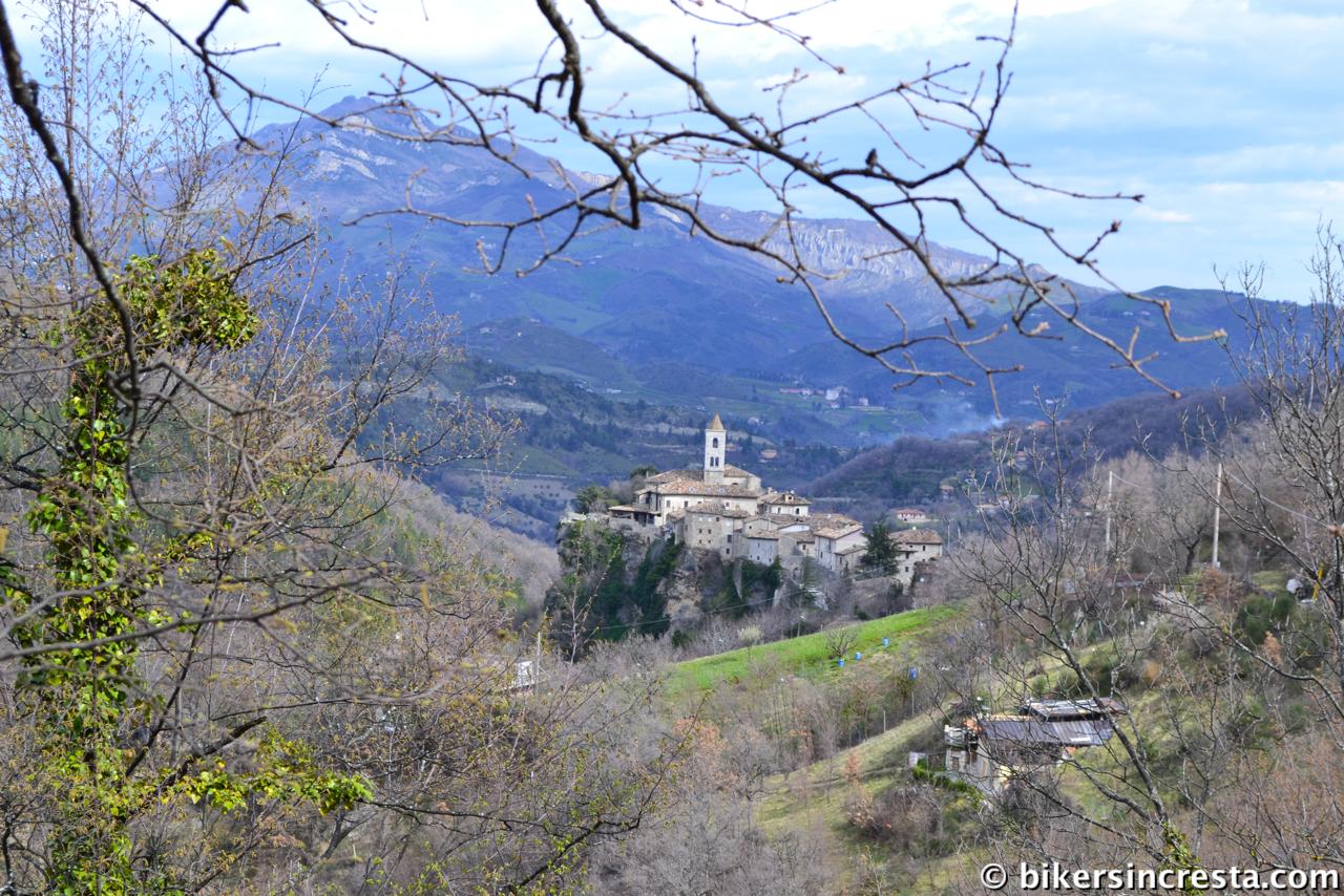 Giammatura – Ascoli Piceno