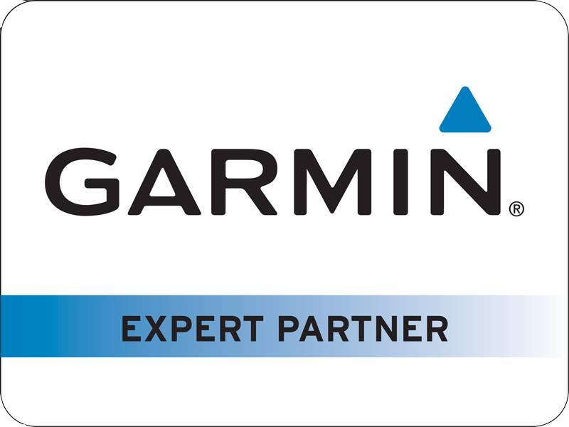 Garmin Expert Partner