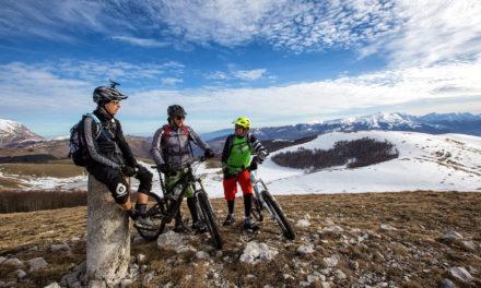 Monte dei Signori (Test Canon 16-35mm)