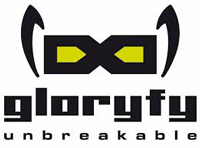 Gloryfy Unbreakable