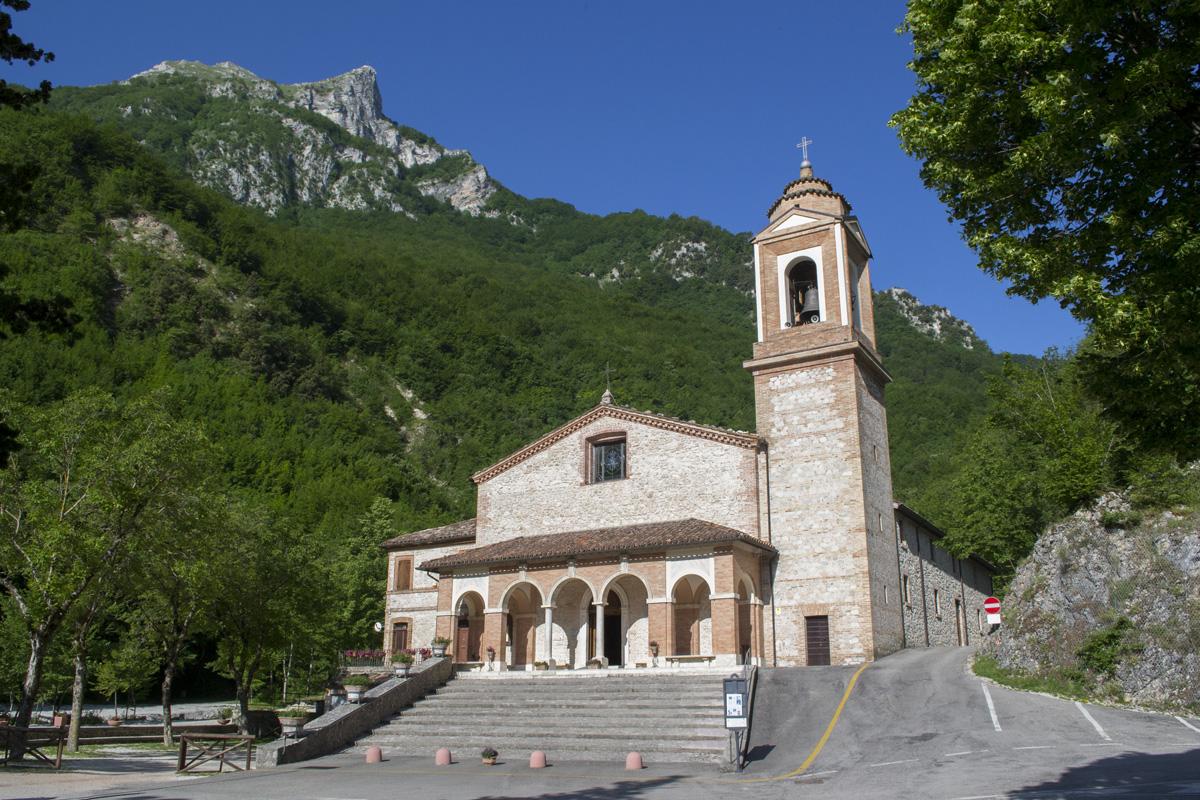 Val d'Ambro