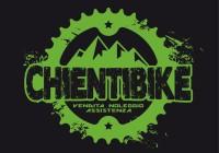 Chienti Bike