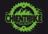 Chienti Bike
