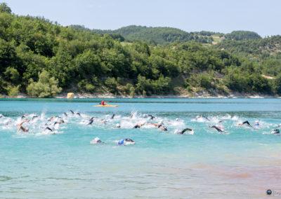 Fiastra echoc. triathlon
