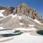 Il Lago degli Spiriti
