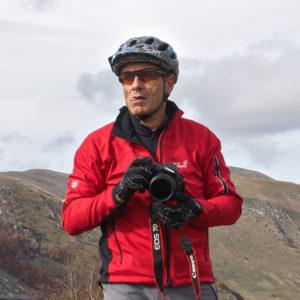 Sergio Barboni